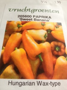 paprika 3