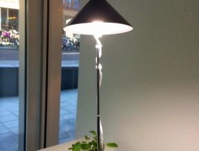 daglichtlamp